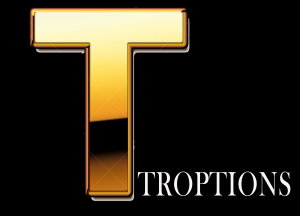 troptions logo1